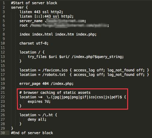 server-block.png