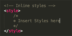 inlined-styles-1.png