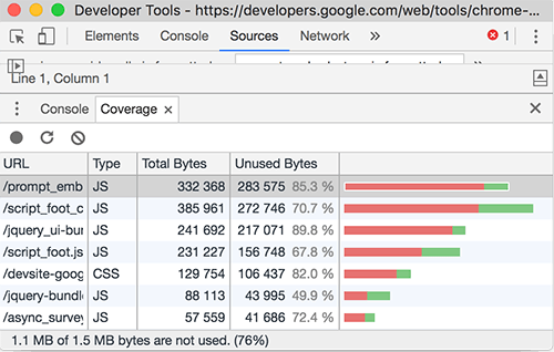 code-coverage.png
